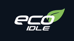 'Eco Idle' System*